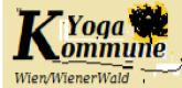 Yoga Kommune Wien